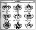 Siebmacher 1701-1705 C022.jpg