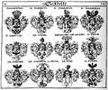 Siebmacher 1701-1705 D141.jpg