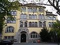 Siebold-Gymnasium ohne Plane.jpg