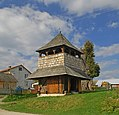 Siedliska, cerkiew św. Mikołaja (HB6).jpg