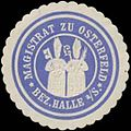 Siegelmarke Magistrat zu Osterfeld W0360271.jpg