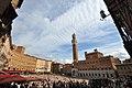 Siena, Piazza del Campo 01 (2017).jpg
