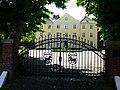 Sierhagen - Gutshaus (Sierhagen - manor house) - geo.hlipp.de - 4222.jpg