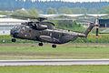 Sikorsky CH-53 84+97 (17273172664).jpg
