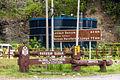 Silam Sabah JunctionToDanumValley-02.jpg