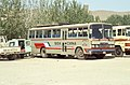 Silk Road 1992 (4368740162).jpg