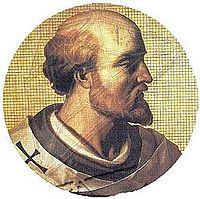 Silvester II.JPG