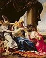 Simon Vouet--The Death-of-Dido--c 1641.jpg