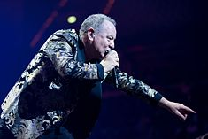 Simple Minds - 2016330230639 2016-11-25 Night of the Proms - Sven - 1D X II - 1148 - AK8I5484 mod.jpg