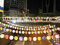 Singapore 059443 - panoramio (1).jpg