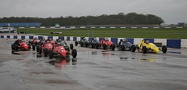 Single seaters grid - Flickr - exfordy.jpg