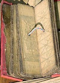 Sinhalese people - Wikipedia