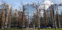 Sint-Joost-ten-Node-Hendrik Consciencegebouw (5).jpg