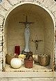 Sint-Joris-Weert chapel C.jpg