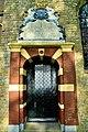 Sint-Joriskerk Britswert 03.jpg