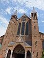 Sint-Laurentiuskerk Ginneken DSCF8435.JPG