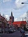 Sint-Petruskerk op Lammenschans-2.jpg