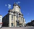 Sint-Pieters-en-Pauluskerk Mechelen 20-3-2018 15-20-05.jpg