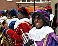 Sinterklaas 2010 Den Haag (5171758157).jpg