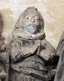 Sir Eubule Thelwall 1562-1630 Principal of Jesus College Oxford TIF.tif