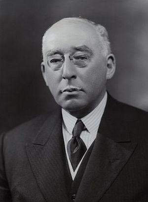 Herbert Stanley - Image: Sir Herbert James Stanley