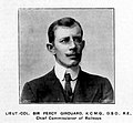 Sir Percy Girouard 1903.jpg