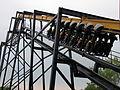 Six Flags Great America 004.jpg