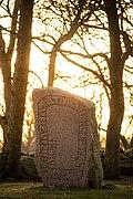 Skalunda Runestone.jpg