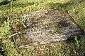 Skangaļu vācu karavīru brāļu kapi (WWI), Valgundes pagasts, Jelgavas novads, Latvia - panoramio (6).jpg