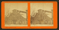 Skating at the rink, from Robert N. Dennis collection of stereoscopic views.png