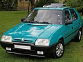Skoda favorit lxi.jpg