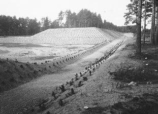 kända gravar skogskyrkogården