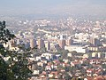 Skopje, R. of Macedonia , Скопје Р. Македонија - panoramio (7).jpg