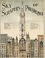 Sky-scrapers of Philadelphia, 1898.jpg