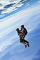Skydiving Parachutisme - another version.jpg