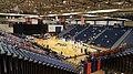 Skyhawk Arena.jpg