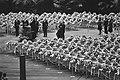 Slachtoffers, herdenkingen, vliegtuigongevallen, rampen, Bestanddeelnr 929-1126.jpg