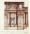 Slottet ritning 1698.jpg