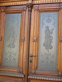 Slovenska Filharmonija door.jpg