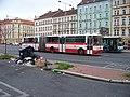 Smíchovské nádraží, odstavná plocha autobusů.jpg
