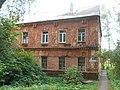 Smolensk, Kominterna Street, 13 - 04.jpg