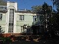 Smolensk, Zapolny Lane, 5A - 04.jpg