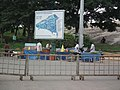 Snap from Lalbagh Flower Show Aug 2013 7802.JPG
