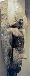 Snofru Eg Mus Kairo 2002