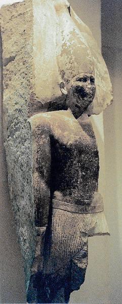 File:Snofru Eg Mus Kairo 2002.png