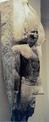 Snofru Eg Mus Kairo 2002.png
