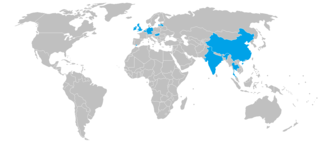 2018–19 snooker season