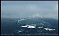 Snowy Hills (4216625743).jpg