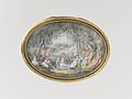 Snuffbox with six scenes of country pastimes MET DP211752.jpg