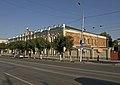 Sobornaya Street 7 Ryazan.jpg